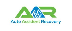 Logo of Auto Accident Recovery